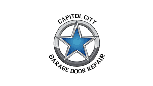 Garage Door Repair Peoria