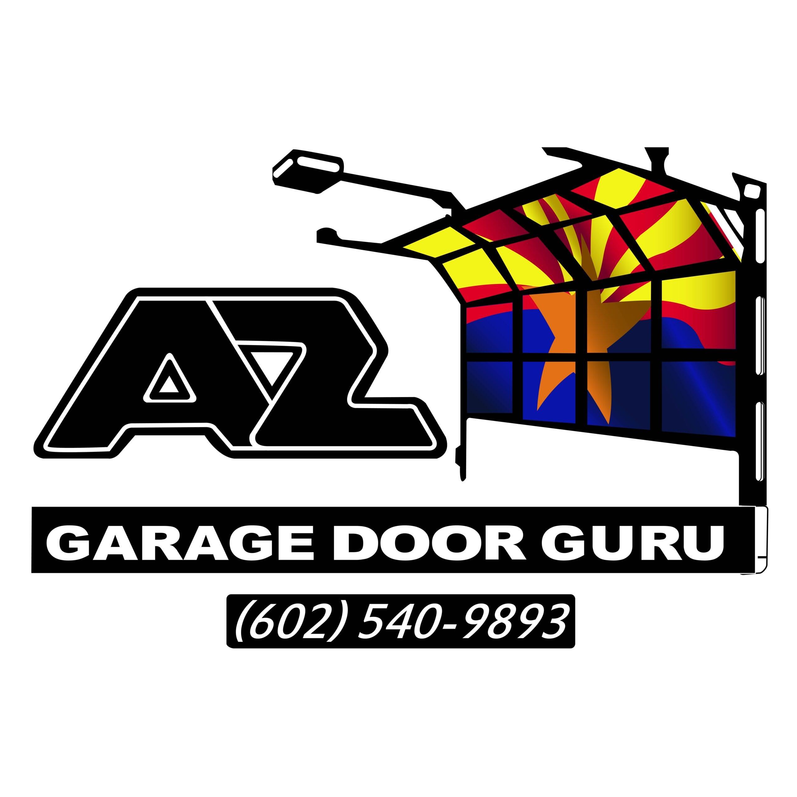 Phoenix Garage Door Repair Guru